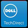 com.dell.techdirect