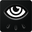 Occult Libr.. file APK for Gaming PC/PS3/PS4 Smart TV