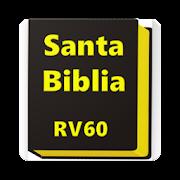 App Santa Biblia Reina Valera 1960 APK for Windows Phone