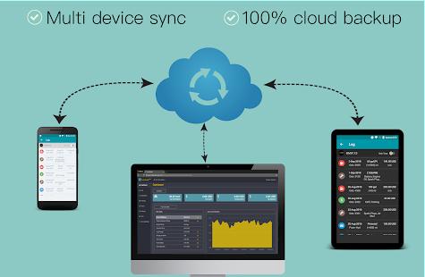 App Simply Auto: Car Maintenance & Mileage tracker app APK for Windows Phone