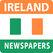 Ireland Newspapers all News