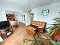 Appartement 4 pièces 82m² Hennebont