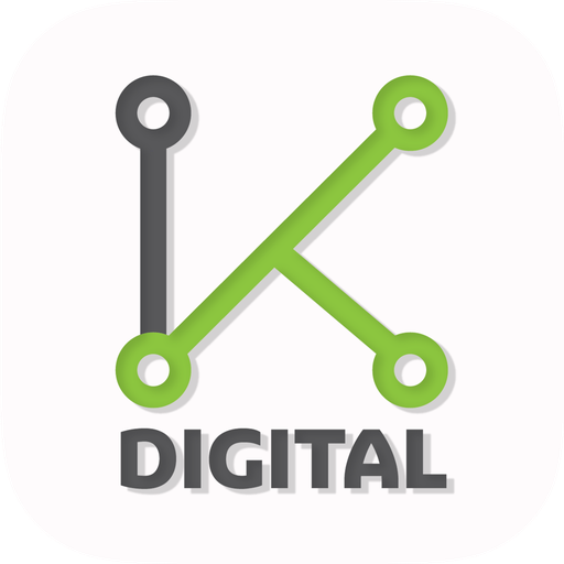 VK Digital - Apps on Google Play