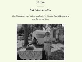 http://www.4columns.org/sandhu-sukhdev/78rpm