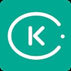 Kiwi.com - reserva de billetes de avión baratos icon