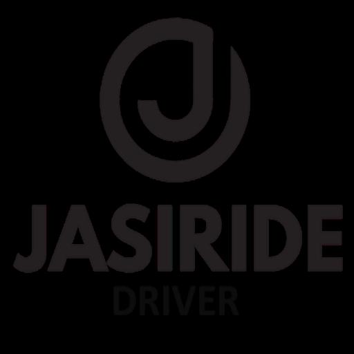 JasiRide Driver