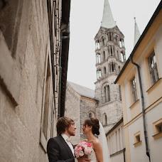 Wedding photographer Makar Kirikov (photomakar). Photo of 04.08.2016