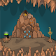Tribal Caveman Rescue (game)