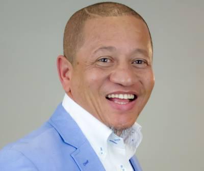 Neil Jackson, Software Business Unit Manager: Advanced Technologies, Axiz.