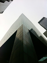 Photo: Flat Structure