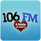 Download Rádio 106 FM For PC Windows and Mac