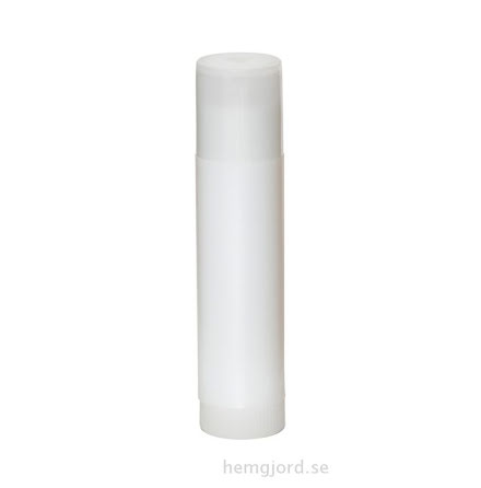Cerathylsa, semitransparent - 4.5 ml