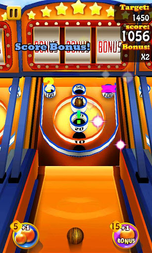 Amusement Arcade 3D 1.0.8 screenshots 17