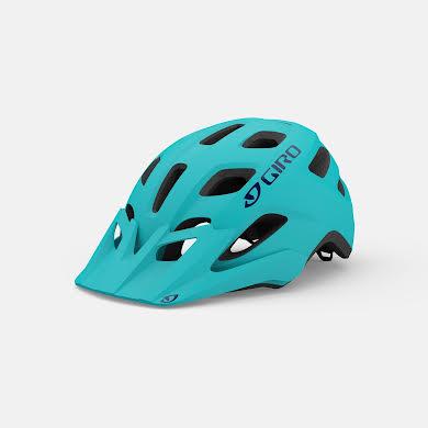 Giro Tremor MIPS Youth Mountain Helmet alternate image 3