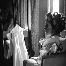 Wedding photographer Modestas Albinskas (ModestasAlbinsk). Photo of 28.08.2018