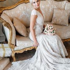 Wedding photographer Artem Policuk (id16939686). Photo of 23.01.2018