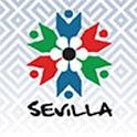 Sevilla Mobile Apps icon