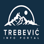 Trebevic.net