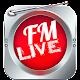 Radio Station-Internet Radio,Radio Online FM AM Download on Windows