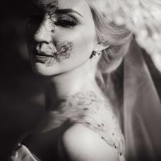 Wedding photographer Nikolay Lazbekin (funk). Photo of 27.01.2018