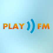 App Play FM apk for kindle fire