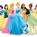 Disney Princesses HQ Wallpapers New Tab