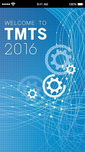 TMTS 2016