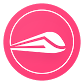 Loco2 - Europe by train made easy