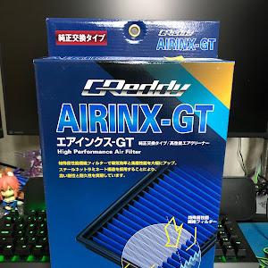 86 ZN6 GT Limitedのカスタム事例画像 MTさんの2020年05月06日19:21の投稿