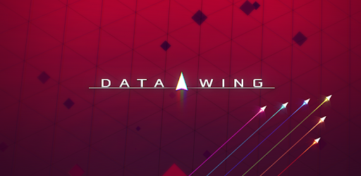 DATA WING for PC