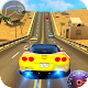 High Speed Endless Racing (game)