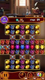 Jewel Magic Castle 2