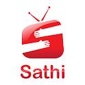 Sathi TV