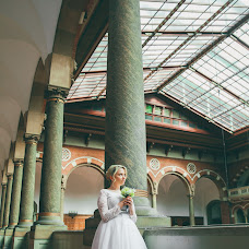 Wedding photographer Sladjana Karvounis (sladjanakarvoun). Photo of 22.09.2017