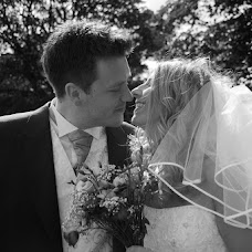 Wedding photographer Mary King (MaryKing). Photo of 27.08.2014