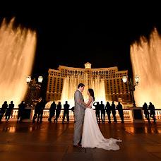 Wedding photographer David Hofman (hofmanfotografia). Photo of 04.12.2017