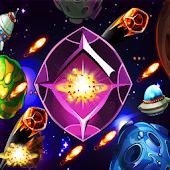 Tải Game Jewel Three Legend