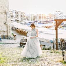 Wedding photographer Vasiliy Chapliev (Michka). Photo of 02.06.2017