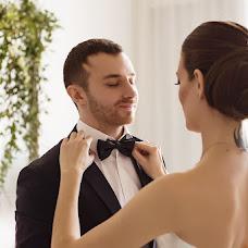 Wedding photographer Yuliya Skaya (YliyaIvanova). Photo of 10.10.2015