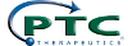 Ptc Therapeutics, Inc.