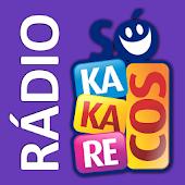 Rádio Só Kakarecos