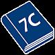 Download Dizionario Cimbro dei Sette Comuni For PC Windows and Mac