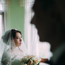 Wedding photographer Duluskhan Prokopev (judoit). Photo of 26.11.2017