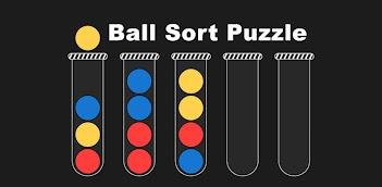 Jugar a Ball Sort Puzzle gratis en la PC, así es como funciona!
