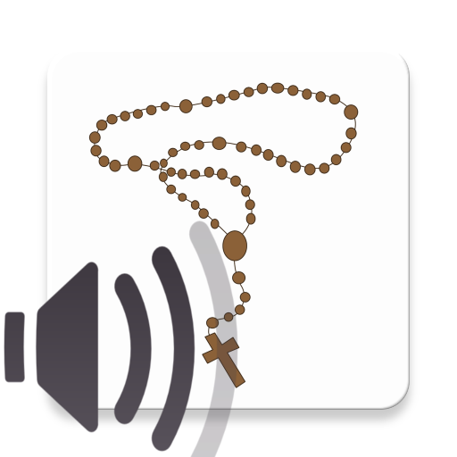 Rosario audio italiano