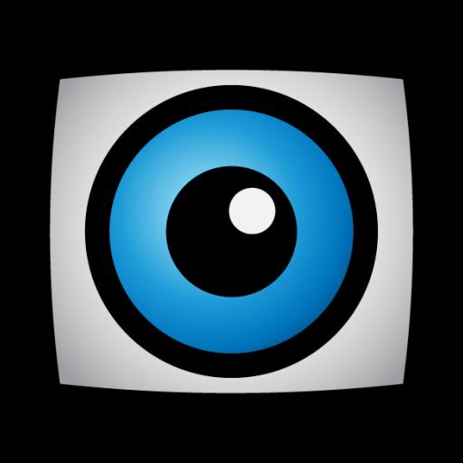 Spectaculum Demo 程式庫與試用程式 App LOGO-硬是要APP