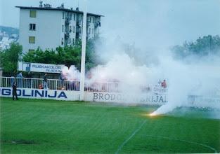 Photo: Orijent - Lokomotiva (1990) 3