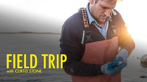 Field Trip With Curtis Stone thumbnail