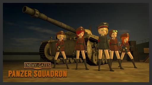Enemy Gates  {cheat|hack|gameplay|apk mod|resources generator} 3