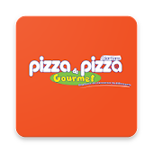 Pizza & Pizza Gourmet